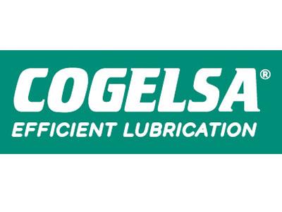 EMPRESA: Cogelsa (Compañía General de Lubricantes,S.A.) - Limpieza de rodillos y mantillas (Productos para)•Lubricantes y productos para el mantenimiento de maquinaria