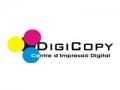 DigiCopy - Logo