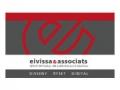 Eivissa & Associats, S.C.C.L. - Logo