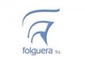 Folguera Cintas y Fantasias, S.L. - Logo