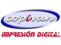 Copistería Copivan - Copivan