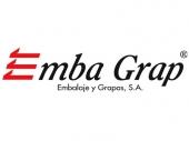 Embagrap, S.A. - Emba Grap