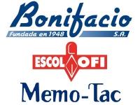 Bonifacio.Escolofi.Memo-Tac