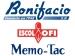 Bonifacio, S.A. - Bonifacio.Escolofi.Memo-Tac
