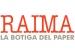 Raima (Tienda 2) - La botiga del paper