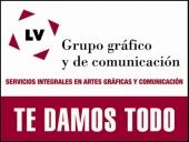 LV Grupo Gráfico y de Comunicación - Grupo Gráfico y de Comunicación