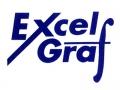 Excel Graf ( Excelgraf) - logo