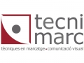 Tecnimarc (Técnicas en Marcaje, S.A.) - logo