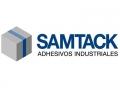 Samtack (Delegación: Sanroma Santos (Urbano) - logo
