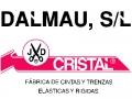 Dalmau, S.L. - logo