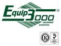 Equip 3000 S.A. - logo