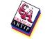 Gráficas Artip, S.L. - logo