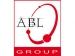 ABL Group - logo
