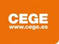 Cege Creaciones Gráficas, S.A. (Delegación Madrid) - cege