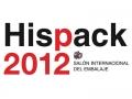 Hispack -